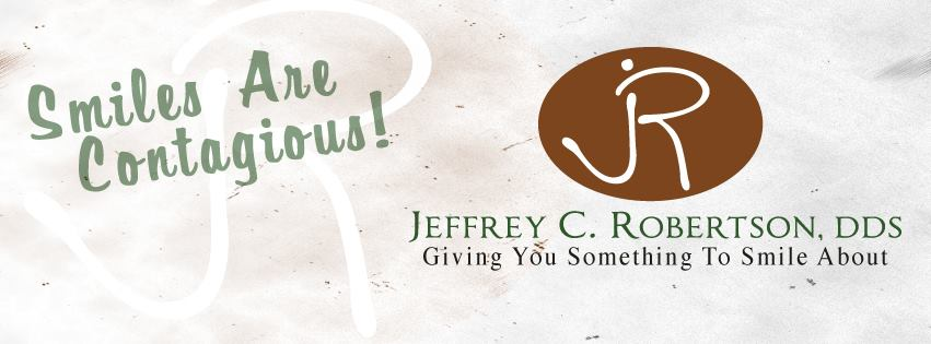 Jeffrey C. Robertson, DDS  - Irvine, CA reviews | Cosmetic Dentists at 4940 Irvine Blvd - Irvine CA