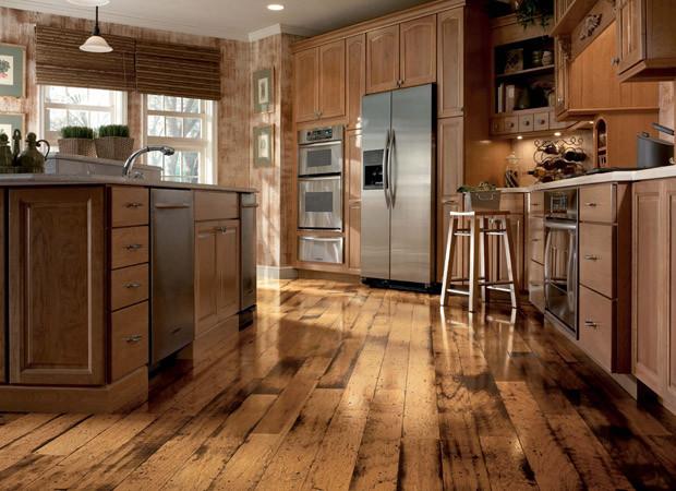 ALL PRO FLOORS | Flooring At 7201 S Cooper St   Arlington TX   Reviews    Photos   Phone Number