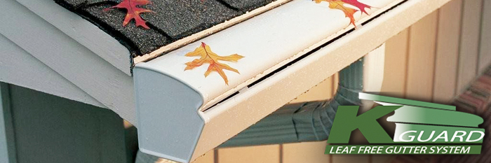 Clog Free Gutters of Ohio | Contractors at 8601 Freeway Drive - Macedonia OH - Reviews - Photos - Phone Number