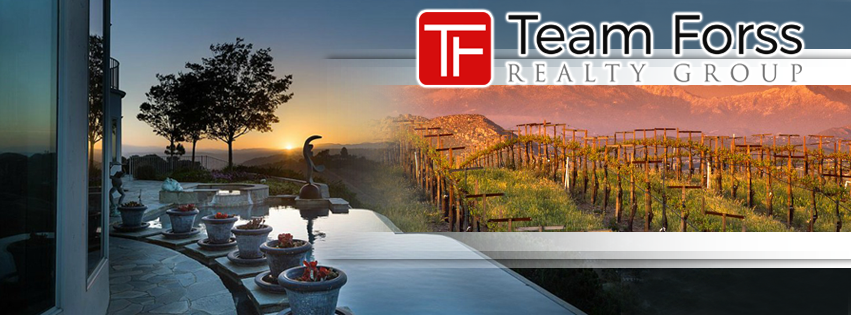 Team Forss Realty Group | Real Estate Agents in 45100 Redhawk Pkwy - Temecula CA - Reviews - Photos - Phone Number