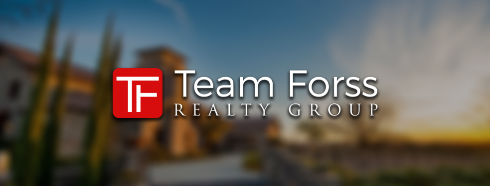 Team Forss Realty Group reviews | Real Estate at 31213 Temecula Parkway - Temecula CA