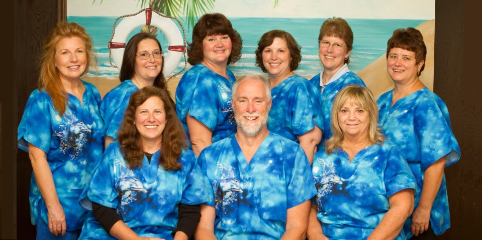 Michael E. Bond, D.D.S. | Cosmetic Dentists in 200 N Washington St - Naperville IL - Reviews - Photos - Phone Number