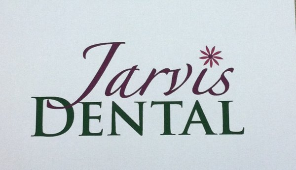Jarvis Dental