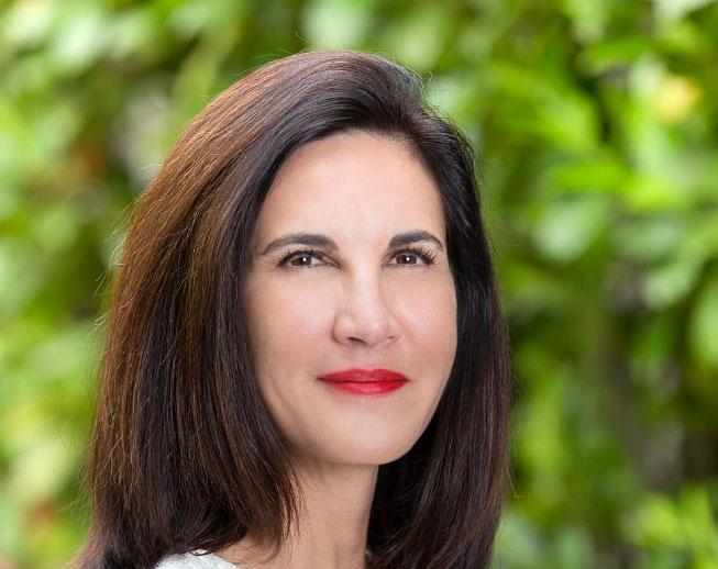 Stephanie Rickard reviews | Criminal Defense Law at 1625 The Alameda # 801 - San Jose CA
