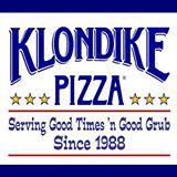 Klondike Pizza - Arroyo Grande, CA
