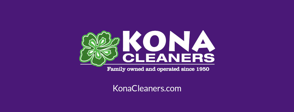 Kona Cleaners | Dry Cleaning & Laundry in 333 E 17th St - Costa Mesa CA - Reviews - Photos - Phone Number