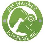 Jim Wagner Plumbing, Inc. - Plainfield, IL