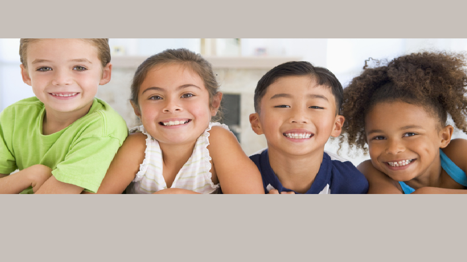 Children's Dentistry of Redding reviews | Orthodontists at 400 Hartnell Avenue - Redding CA