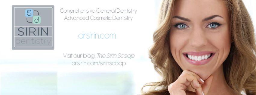 Sirin Dentistry - Elgin, IL