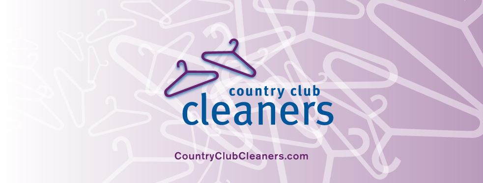 Country Club Cleaners   Dry Cleaning & Laundry in 500 Bollinger Canyon Way - San Ramon CA - Reviews - Photos - Phone Number