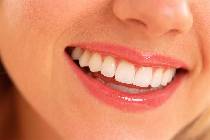 East Cobb Dental - Reyn Connelly, DMD reviews | Dentists at 1070 Woodlawn Drive NE - Marietta GA