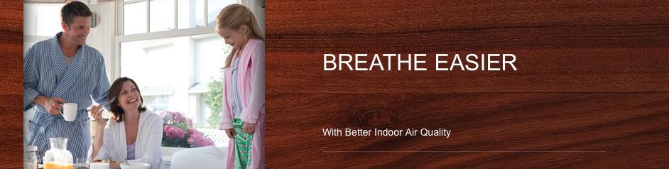 Air Tech HVAC Inc reviews | Contractors at 4961 Windplay Drive - El Dorado Hills CA