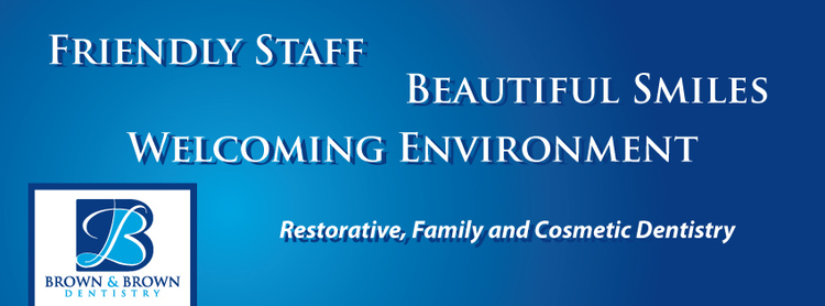 Brown and Brown Dentistry reviews | Dental at 1800 N Federal Hwy # 102 - Pompano Beach FL