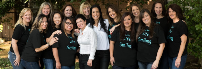 Giannetti & Booms Orthodontic Specialists | Orthodontists at 2650 21st #8 - Sacramento CA - Reviews - Photos - Phone Number