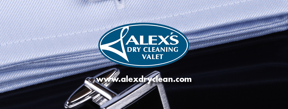 Alex's Dry Cleaning Valet | Dry Cleaning & Laundry in 628 Lindaro St - San Rafael CA - Reviews - Photos - Phone Number