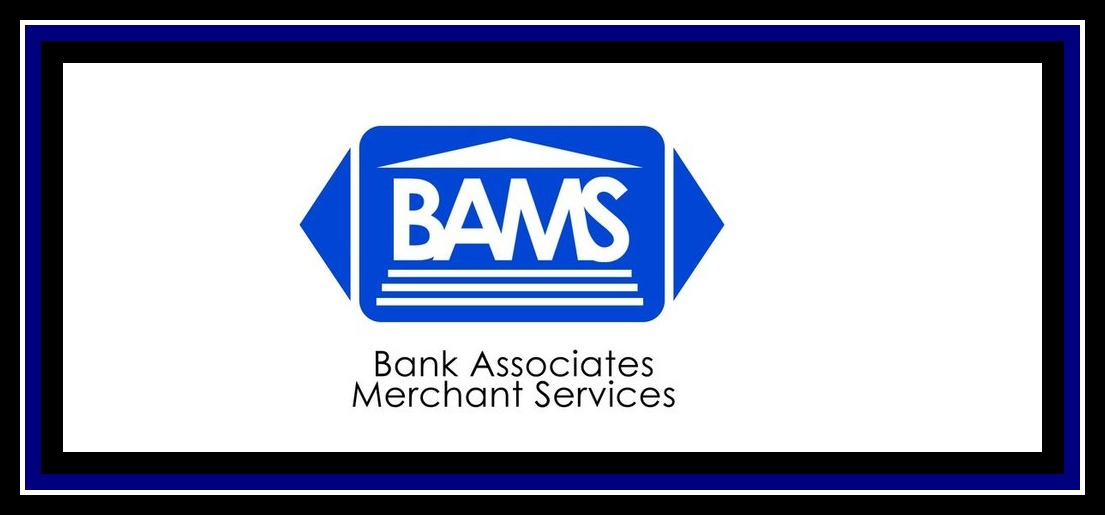 Bank Associates Merchant Services reviews | Banks & Credit Unions at 413 86th Street - New York NY