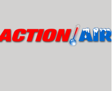Action Air & Refrigeration - Crystal River, FL