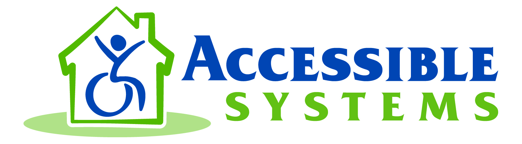 Accessible Systems of Northern Colorado reviews   Contractors at 2015 2nd Ave. - Greeley CO