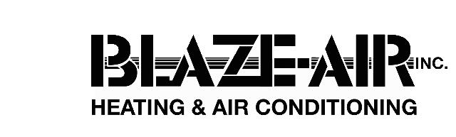 Blaze Air, Inc - Rural Hall, NC