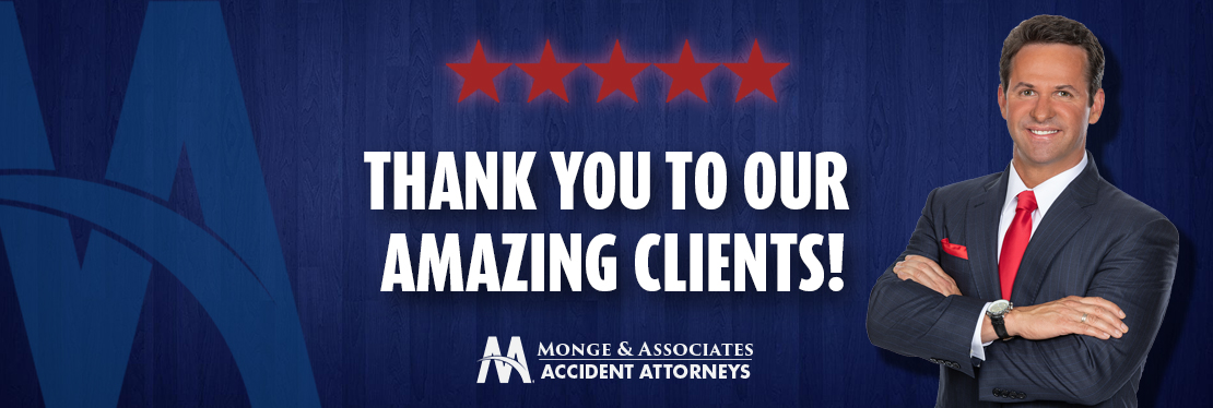 Monge & Associates, PC. reviews | Personal Injury Law at 1612 Marion St - Columbia SC