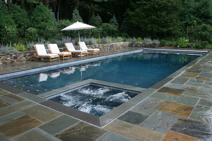 Lang Pools | Hot Tub and Pool at 169 Westport Ave - Norwalk CT - Reviews - Photos - Phone Number