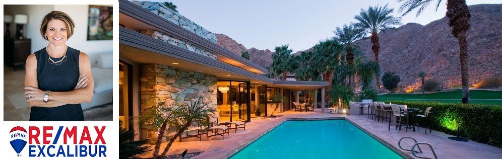 Monique Walker - RE/MAX Excalibur reviews | Real Estate Agents at 8510 E Shea Blvd - Scottsdale AZ