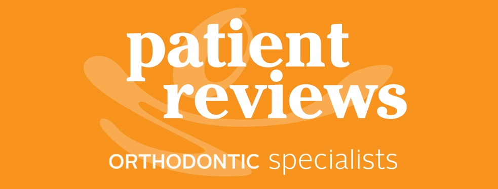 Orthodontic Specialists, PC - Dr. Koufos & Assoc. reviews | Orthodontists at 1630 45th Street - Munster IN
