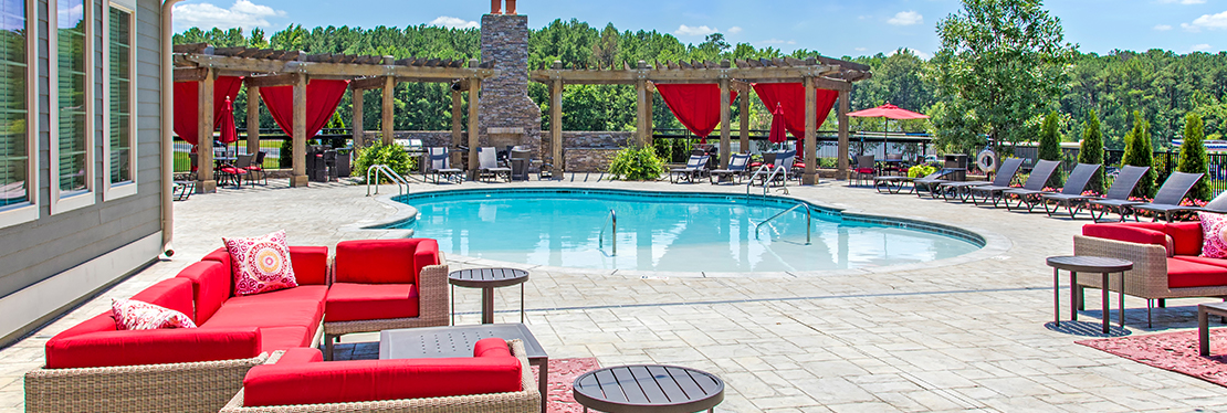 The Village at Lakeshore Crossings reviews | Apartments at 251 London Pkwy - Birmingham AL
