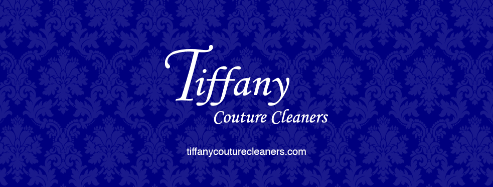 TIFFANY COUTURE CLEANERS | Dry Cleaning & Laundry in 5981 MCLEOD DR - LAS VEGAS NV - Reviews - Photos - Phone Number