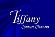Tiffany Couture Cleaners