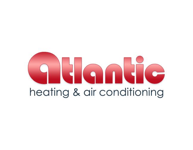 Atlantic Heating & Air Conditioning - Brookline, MA
