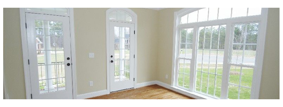 D&W Windows and Sunrooms reviews | Contractors at 8068 E Court St - Davison MI