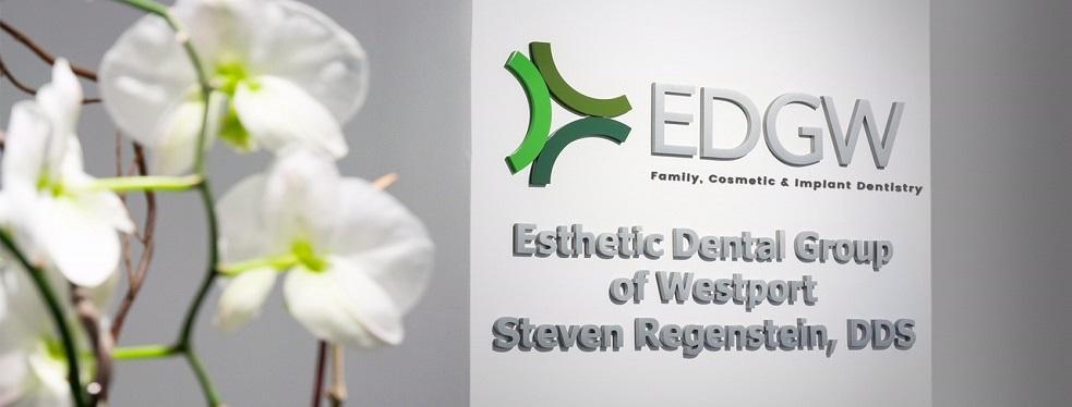 Dr. Regenstein - Esthetic Dental Group of Westport reviews | Dental Hygienists at 327 Riverside Ave - Westport CT