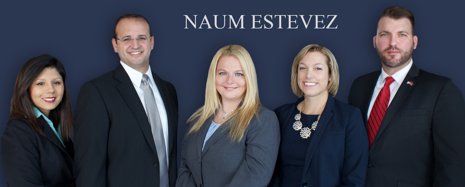 Naum Law Firm, PLLC