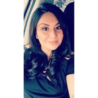 Nadia Munson review for Office Evolution - Peoria, AZ