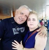 Mariana Del Carmen Melo review for Gelasio Baras Neurology