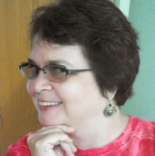 Susan Presley