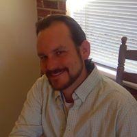 Dan Elliot review for Durham Pediatric Dentistry & Orthodontics