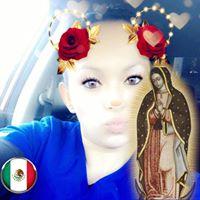 Ramirez T Mary