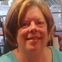 Debbie Rice review for Lindsey's Suite Deals