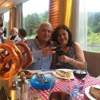 Ani V. Babikian review for CARSTAR Douglas Auto Body