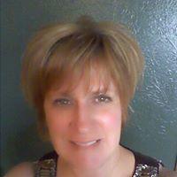 Brenda Wyant Johnson