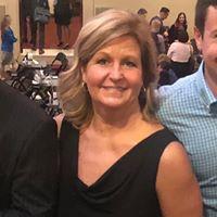 Diane Farina review for Kathleen J. Keating, DDS