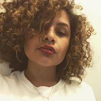 Julianna Eallyza Jimenez review for Alcove