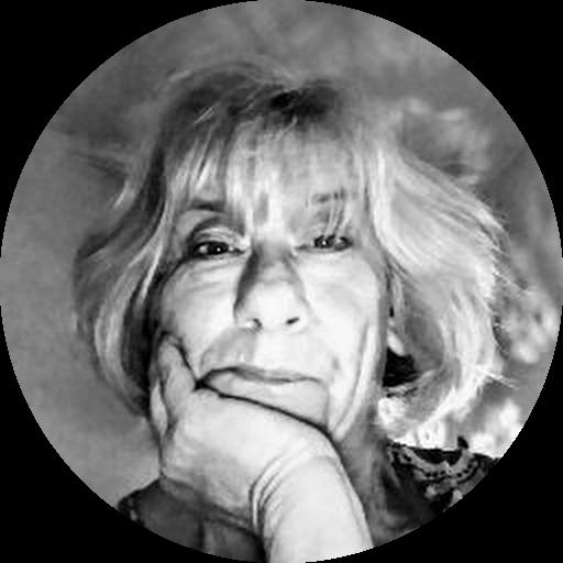 Karen M.H. Wilson