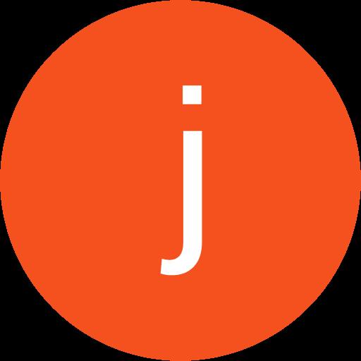 juliabgordon3