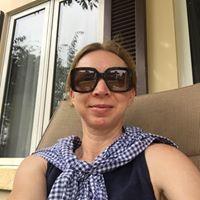 Amber Creswick review for Sunburst Shutters & Window Fashions