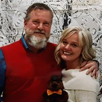 Amy Jacquin-Banken review for Sebastian Moving St Louis