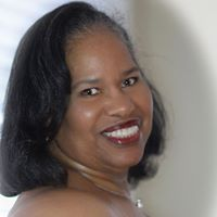 Carol Pinckney review for Jacksonville Title & Trust