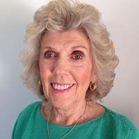 Donna Ehart